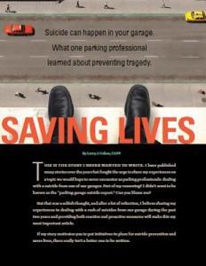 TPP-2015-08-Saving Lives