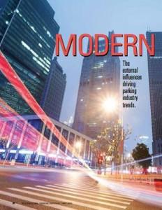TPP-2014-05-MODERN Chauffeurs