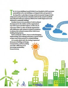 TPP-2014-12-Transforming Green