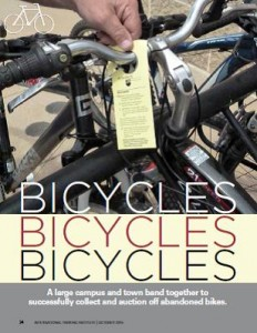 TPP-2015-10-Bicycles Bicycles Bicycles