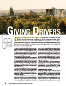TPP-2015-11-Giving Drivers A Pass