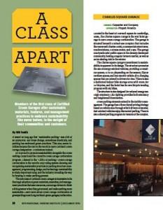 TPP-2015-12-A Class Apart