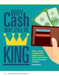 TPP-2016-01-Why Cash May Still be King