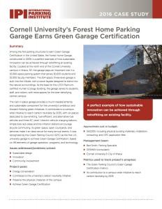 0412_IPI_CaseStudy_Cornell_cover