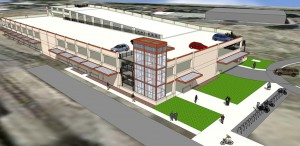03-PS_Monrovia Model - City Option