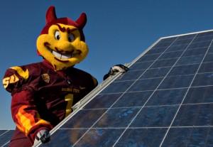 10 Megawatt Solar Celebration