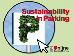 Green_parking_P_sign
