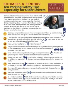 IPI_Seniors_Safety_Tipsheet