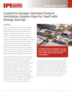 IPI_case_study_Cupertino_cover