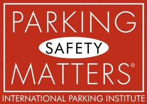 Parking Safety Matters logo_IPI