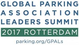 GPALS_Logo_2017_Rotterdam