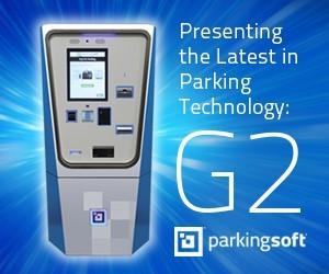 ParkingSoft_ad