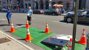 New Haven 1_parkingday2015