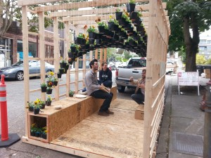 Seattle_parkingday2015