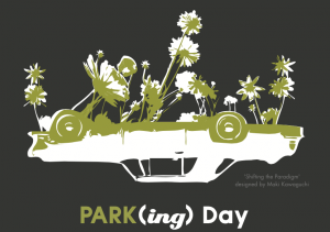 parkingdaylogo