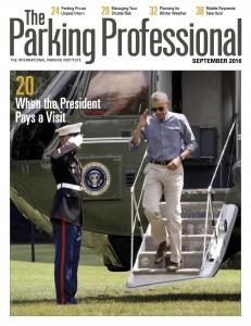 President visits_TPP_cover