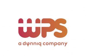 wps_press_release