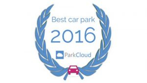 parkcloud-press-release