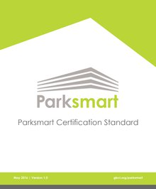 parksmart_standard_store-thumbnail
