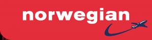 norwegian-logo-parkcloud
