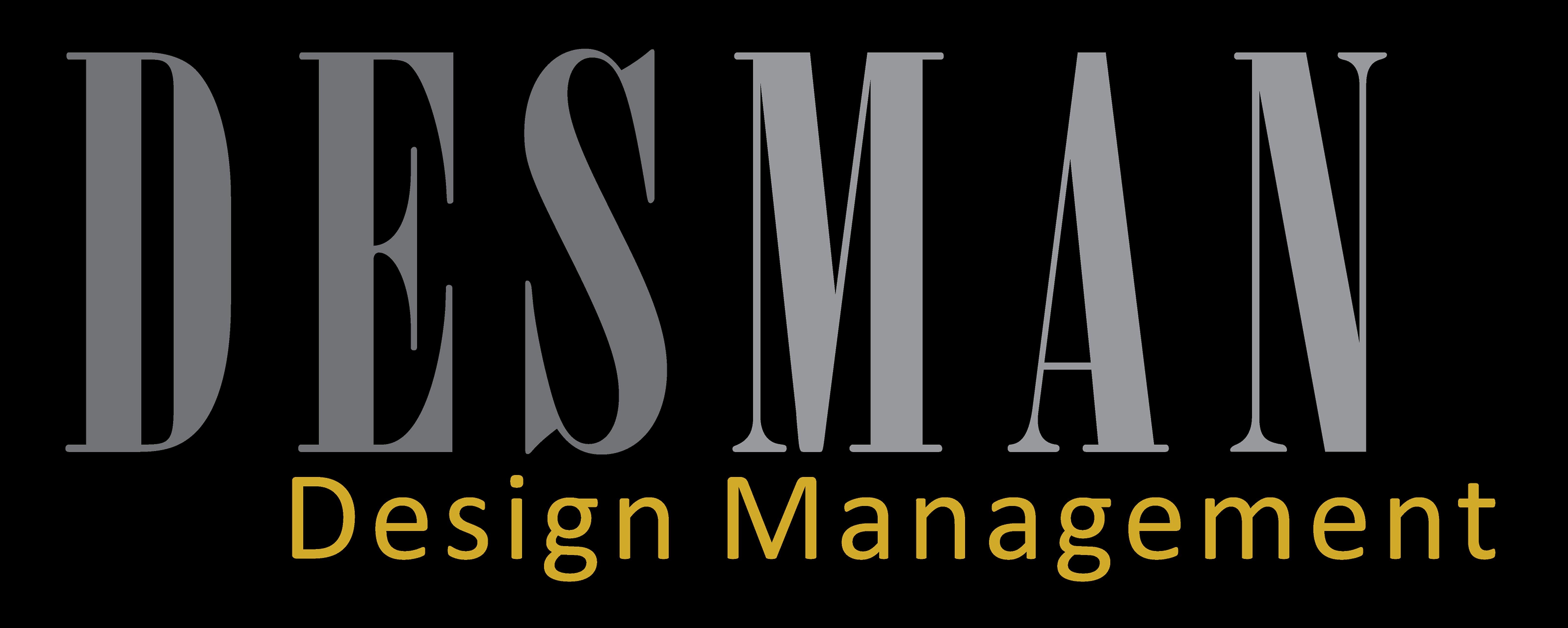 Desman Design Management
