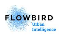 Flowbird_Logo