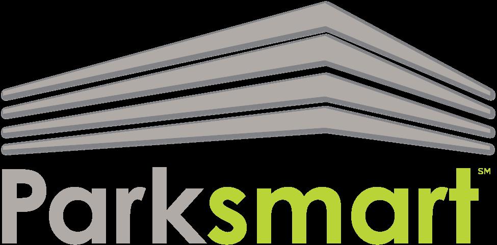 ParkSmart Logo