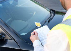 IPMI Blog - Parking