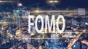 mobility, parking, FOMO, policy, CityLab