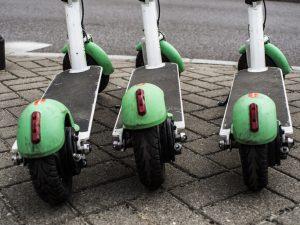 International Parking & Mobility Institute | Serving