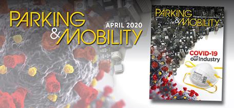 PM 2020 04 Banner