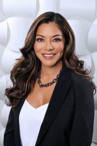 Alejandra Argudin