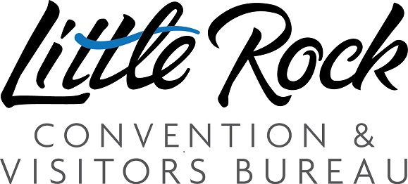 Little Rock AR_Logo