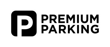 Premium Parking Logo