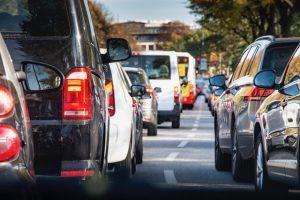 Uber Lyft Ride Share