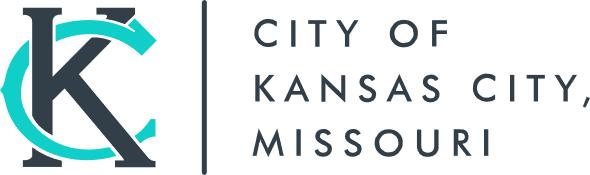 KCMO Kansas City MO logo