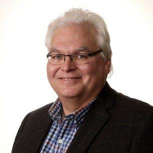David Wilson img