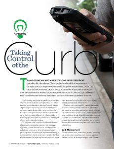 19-09 Curb Article