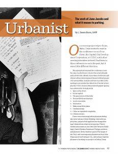 2018-12 Urbanist 2