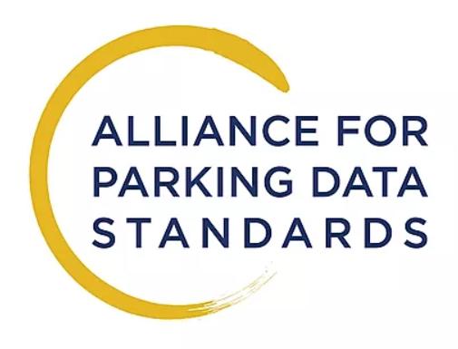 Alliance Parking Data Standards