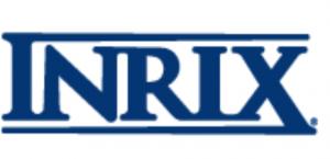 INRIX logo