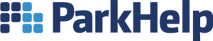 ParkHelp Logo