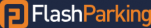 FlashParking Logo