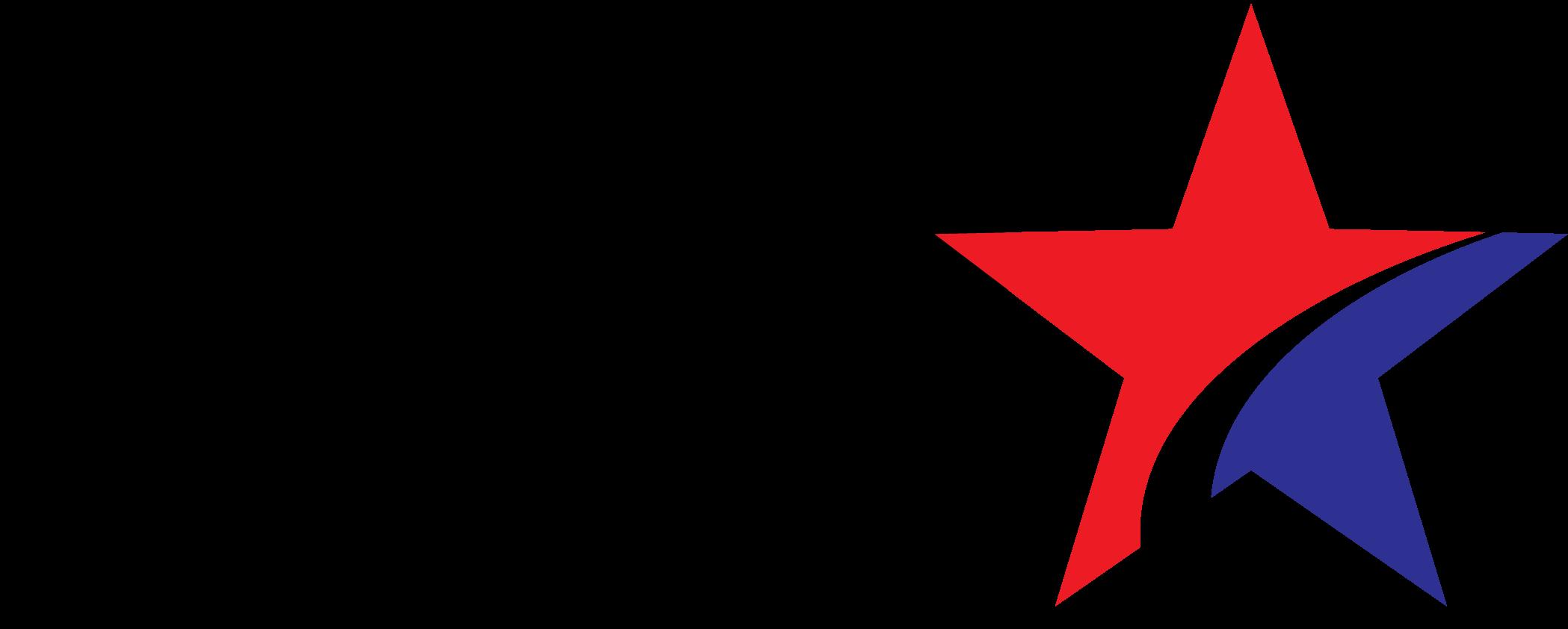 TPTA logo