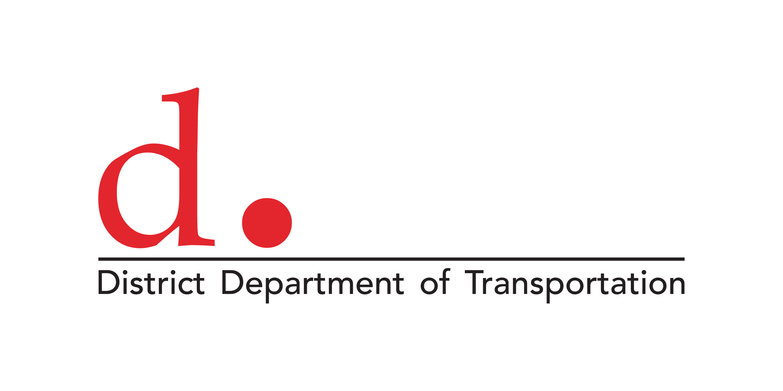 DDOT-Logo img