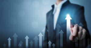 Leadership business development