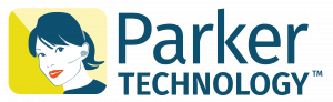 Parker Technology logo