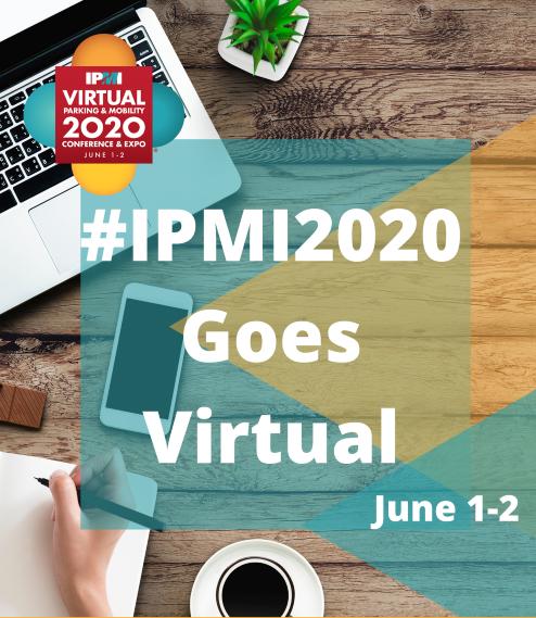#IPMI Goes Virtual