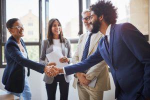 Diversity Management blog