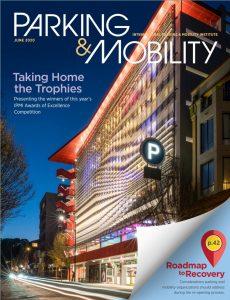 P&M June 2020 Issue